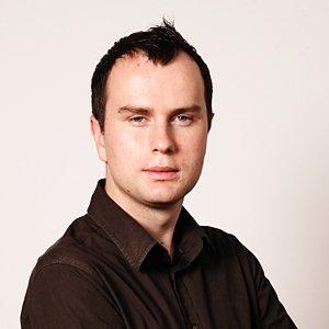 Dariusz Gregorczyk