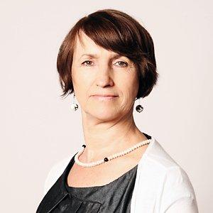 Hanna Litwiniuk