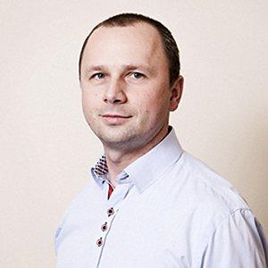 Krzysztof Borowicz