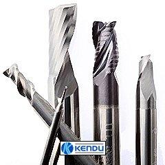 KENDU - frezy - wyszukiwarka
