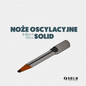 solid_noze_oscylacyjne
